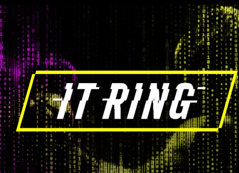 IT Ring: DevOps
